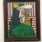 Пикассо
