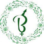 Разработка логотипов-Марго Пугаченко