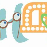 Иллюстрации, разработка логотипов-Марго Пугаченко
