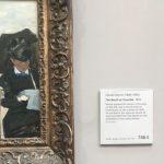 Клод Моне-великие художники эпохи-описание