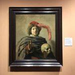 Картины художников-Великие художники и их картины