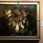 Заказать картину-Великие художники и их картины
