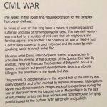 Civil War,фото