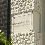 Sotheby's Institute of Art (London)