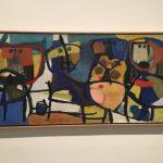 Музеи Испании, картины художников3