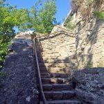 Пейзажи Каменца-Подольского1