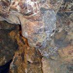 Пещерные образы