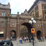 Музеи-галереи_Стокгольм