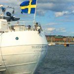 Набережные Стокгольма4