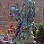 Памятники,скульптуры