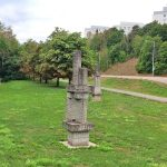 Скульптура Скандинавии )