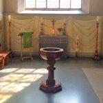 Храмы,церкви7