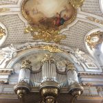 Храмы, соборы,церкви Стокгольма2