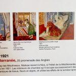 Анри Матисс, живопись художника.