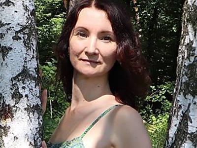 Художник-Инна-Щеглова