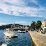 Дубровник-Пейзажи Хорватии9