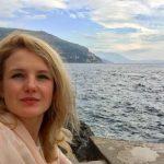 Фоторепортаж из Хорватии от Анны Прохоровой