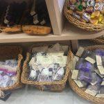 Хорватские сладости