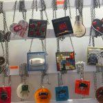 Хорватские сувениры