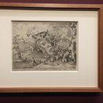 Картины Питера Брейгеля Ст.