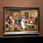 Музей истории искусств111