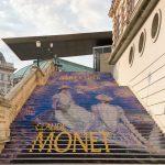 Выставка_Клод Моне