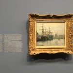 Клод Моне, пейзажи, картины на заказ, масло