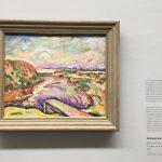 Картины известных художников, картины на заказ, живопись