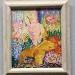 Картины известных художников, картины на заказ, живопись.