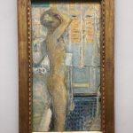 Галерея Альбертина - шедевры живописи- заказать картину