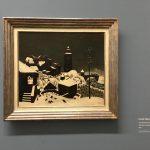 Альбертина, картины великих художников-заказать картину
