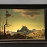 Альбертина галерея, картины на заказ, живопись....