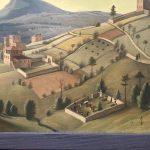 Альбертина галерея, картины на заказ, живопись, пейзажи