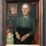 Альбертина галерея,пейзажи, натюрморт, картины известных художников