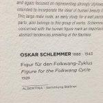 Вена,Австрия,художественнй музей Альбертина, картины на заказ...