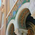 Храмы Афин-Православная церковь