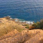 Эгейское море- заказать морской пейзаж