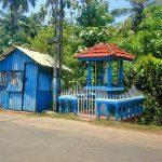Пейзажи Шри-Ланки