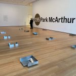 Museum of Modern Art-картины известных художников