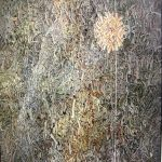Авторская живопись.Иван Марчук,купить картину,картины на заказ