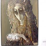 Авторская живопись.Иван Марчук.......