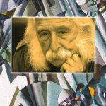 Иван Марчук-великий художник современности