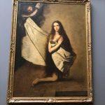 Картины на заказ, свободные и вольные копии известных художников.