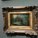 Картины художников, Дрезденская картиннная галерея.