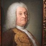 Портрет по фотографии, портрет маслом