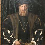 Шедевры Дрезденской галереи-заказать картину маслом1