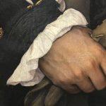 Шедевры Дрезденской галереи-заказать картину маслом2
