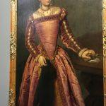 Шедевры Дрезденской галереи
