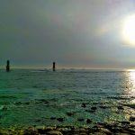 Индийский океан, заказать картину