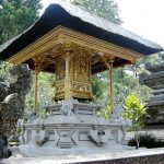 Индонезийско-Малазийский пейзаж ))